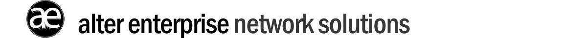 alternetworking.com